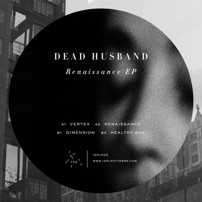 DEAD HUSBAND - Renaissance
