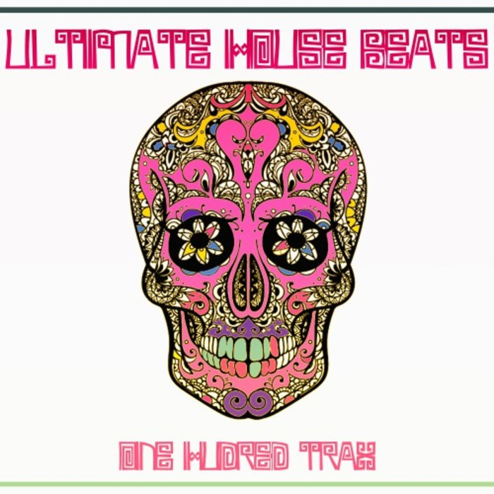 VARIOUS - Ultimate House Beats