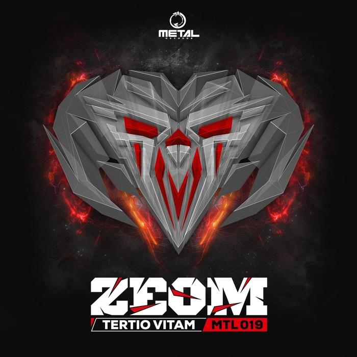 ZEOM - Tertio Vitam