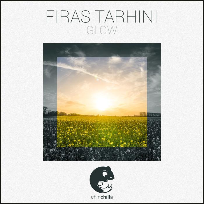 FIRAS TARHINI - Glow