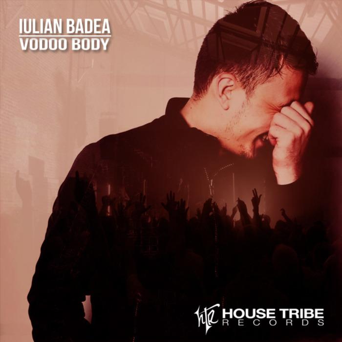 IULIAN BADEA - Vodoo Body