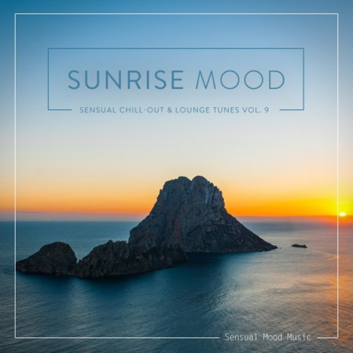 VARIOUS - Sunrise Mood Vol 9