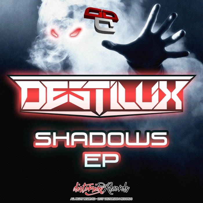 DESTILUX - Shadows