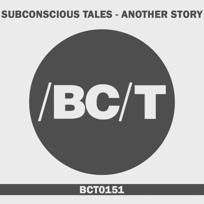 SUBCONSCIOUS TALES - Another Story