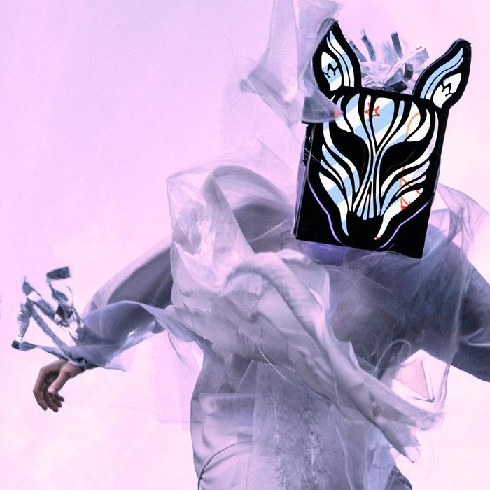 SLOW MAGIC feat KATE BOY - Mind