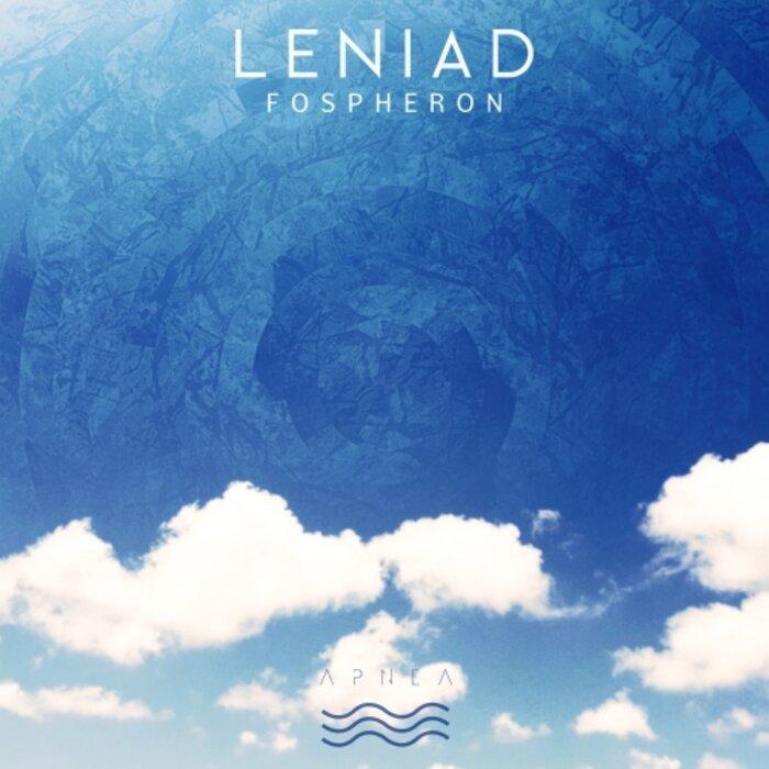 LENIAD - Fospheron