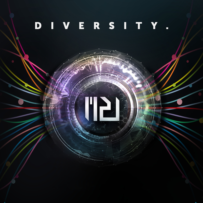 M2U - Diversity