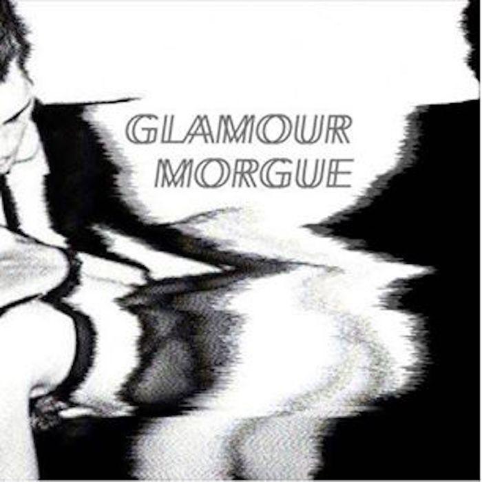MR BC feat L LONGCHAMP - Glamour Morgue
