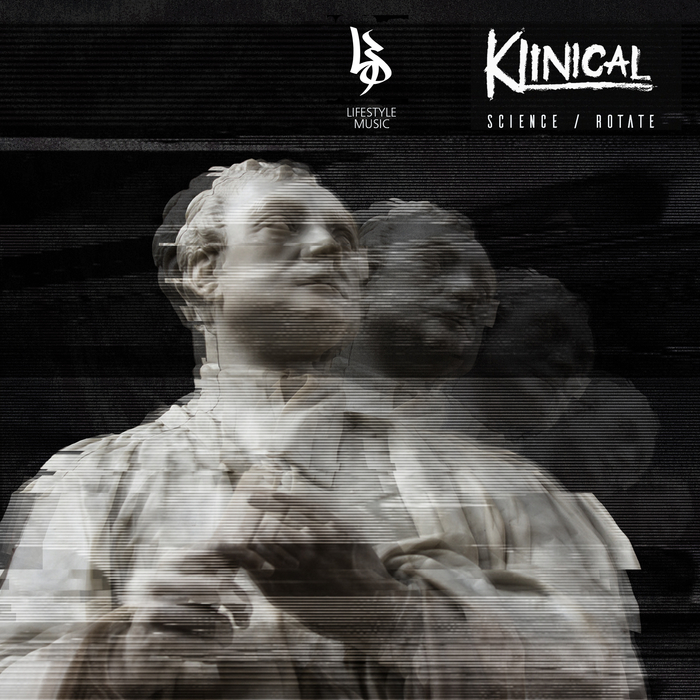 KLINICAL - Science/Rotate