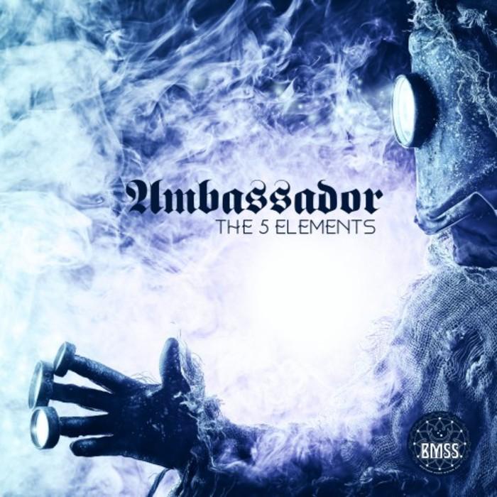 AMBASSADOR - The 5 Elements