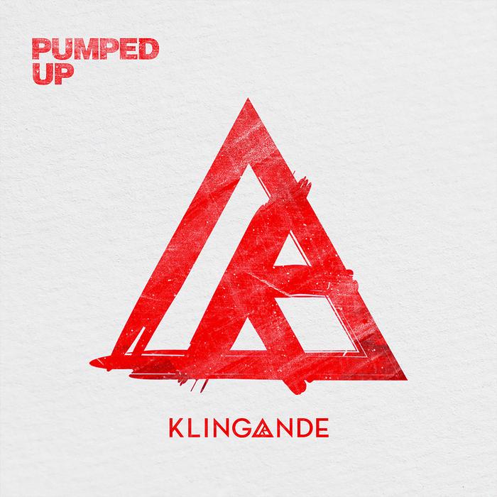 KLINGANDE - Pumped Up