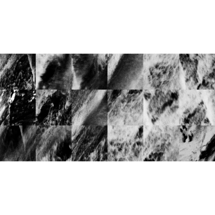VON HAZE - Solar Plexus