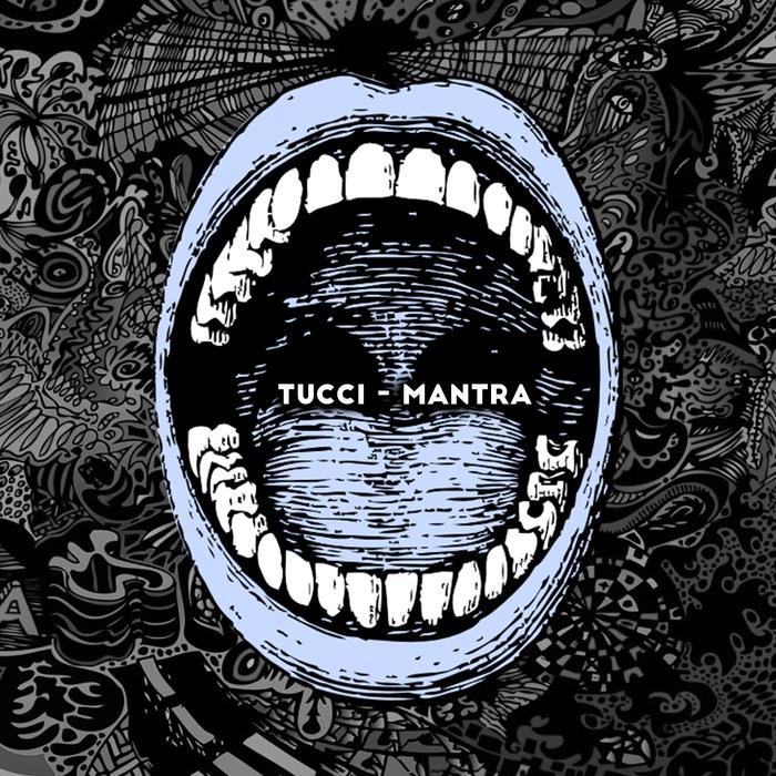 TUCCI - Mantra