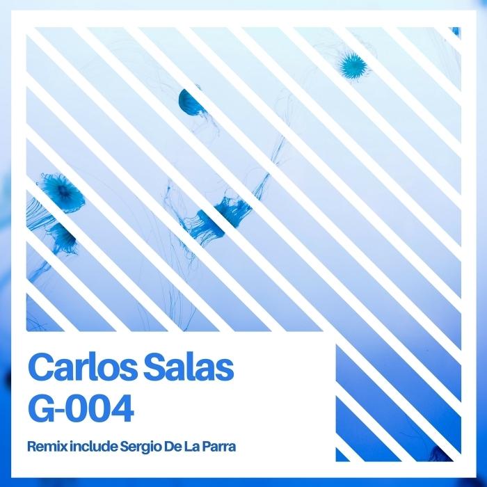 CARLOS SALAS - G-004