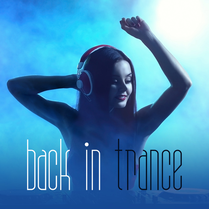 VARIOUS - Back In Trance