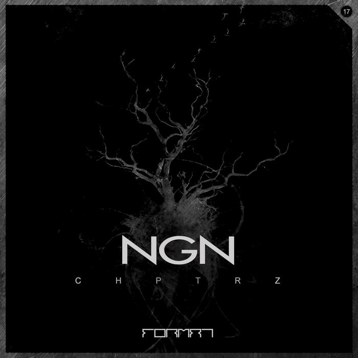 NGN - CHPTRZ EP