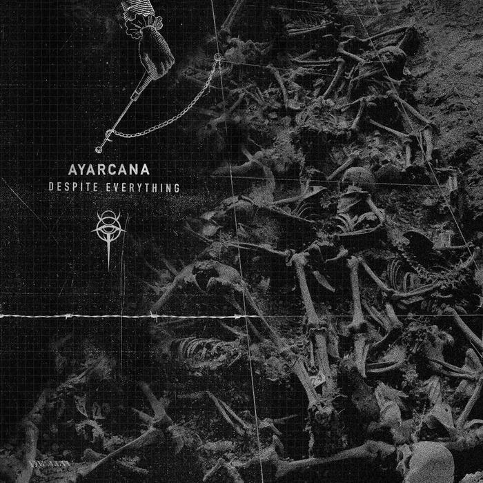 AYARCANA - Despite Everything