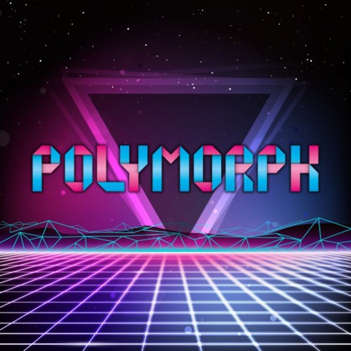 VARIOUS - Polymorph