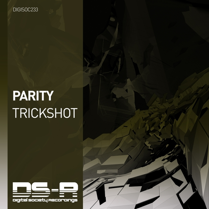 PARITY - Trickshot