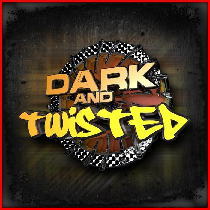 D-VOTION - Dark&Twisted