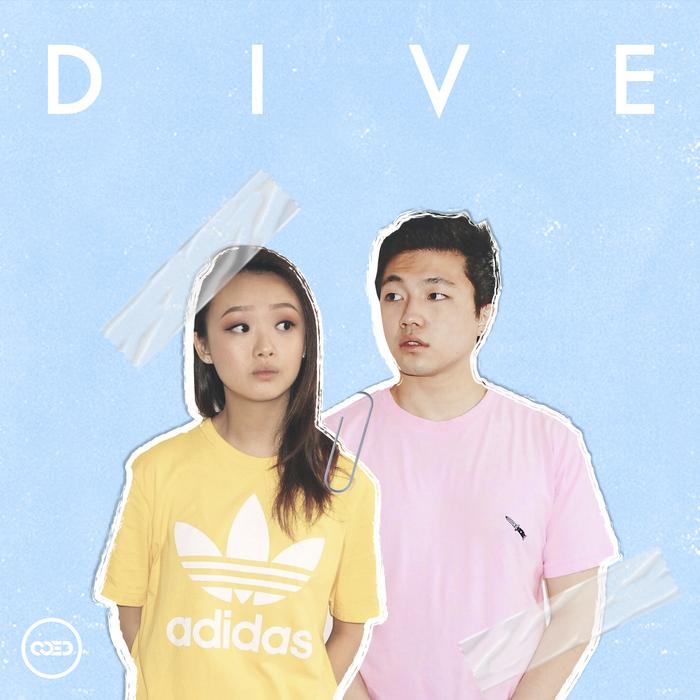 SUNDIAL - Dive