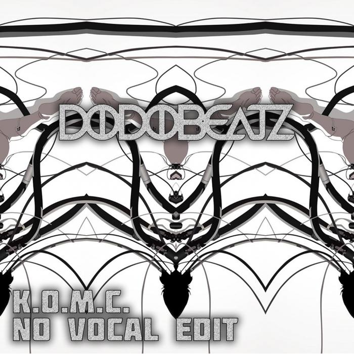 DODOBEATZ - K.O.M.C.
