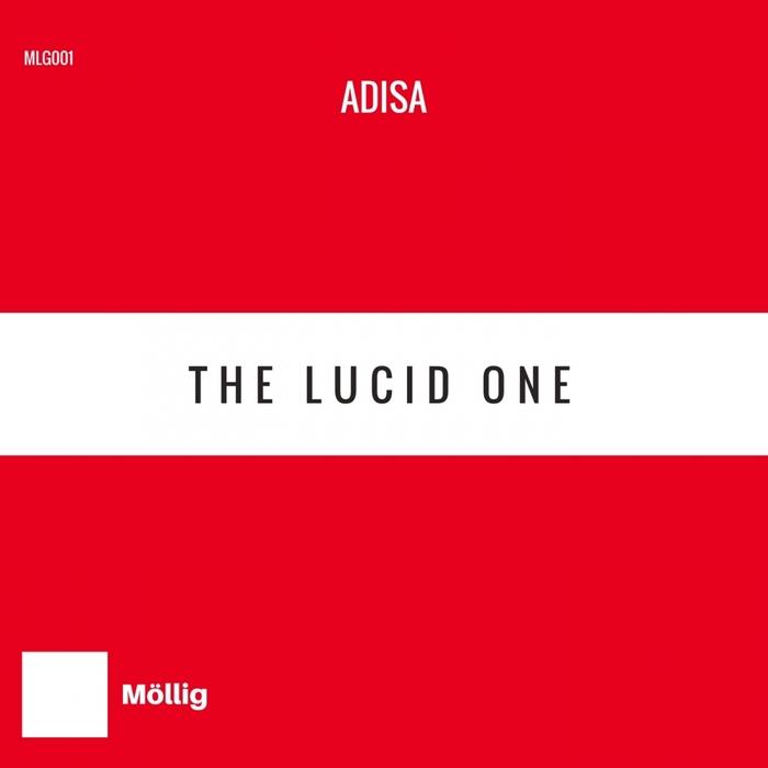 ADISA - The Lucid One