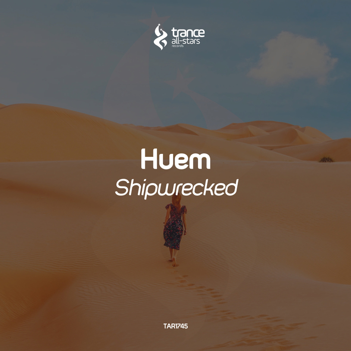 HUEM - Shipwrecked