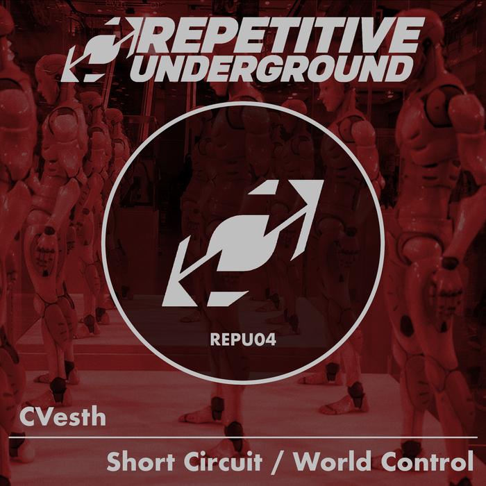 CVESTH - Short Circuit/World Control