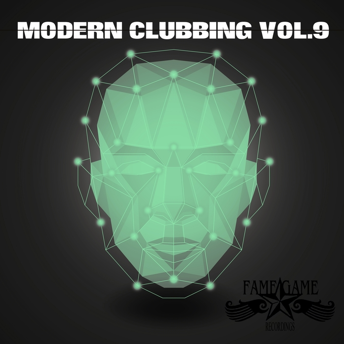 VARIOUS - Modern Clubbing Vol 9