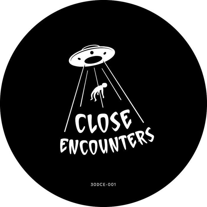 JEROEN SEARCH/DJ SURGELES/30DROP/ORYX 9 - First Contact EP