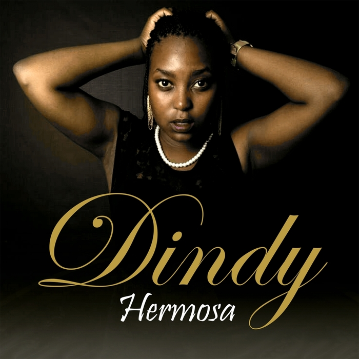 DINDY - Hermosa