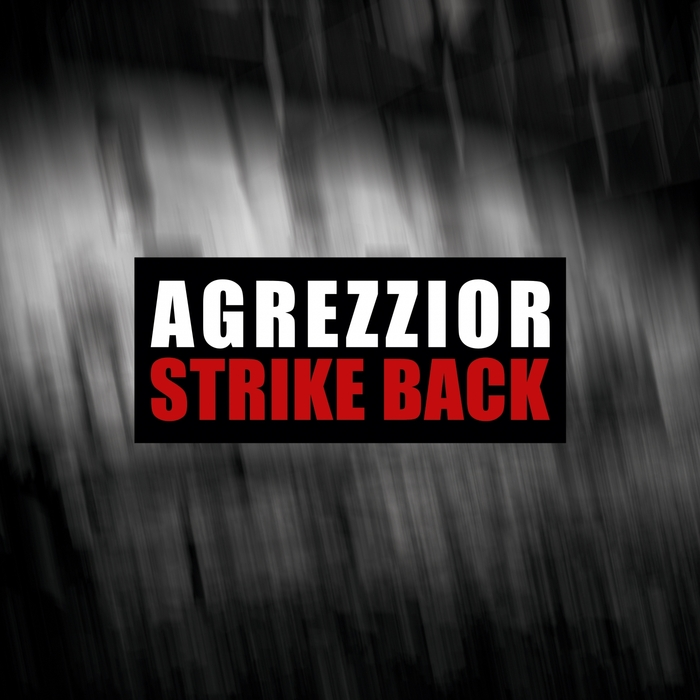 back on strike back mp3 download