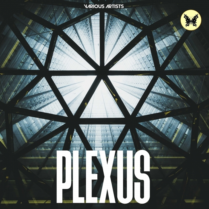 VARIOUS - Plexus