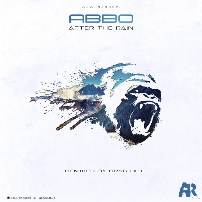 ABBO - After The Rain