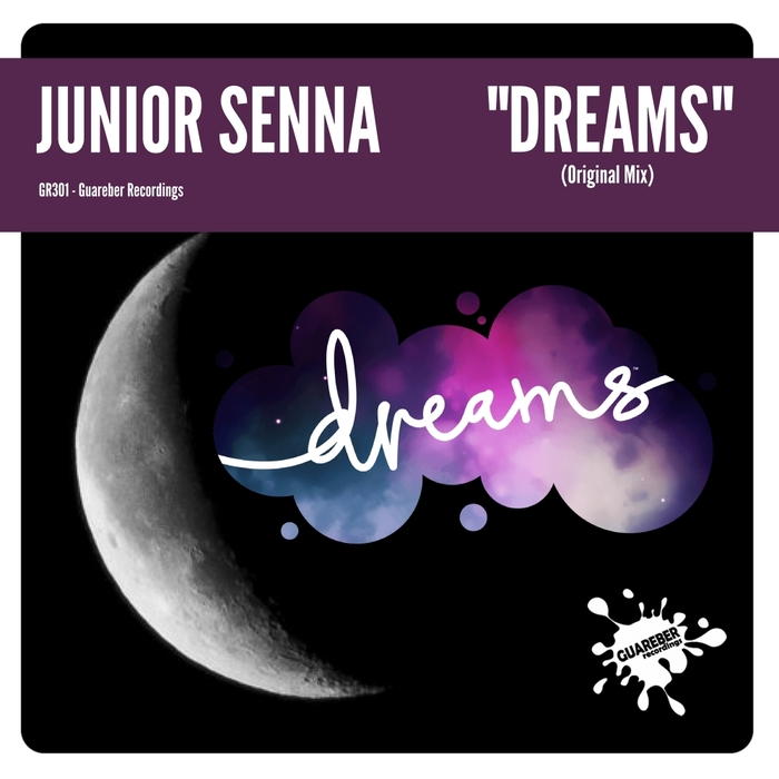 JUNIOR SENNA - Dreams