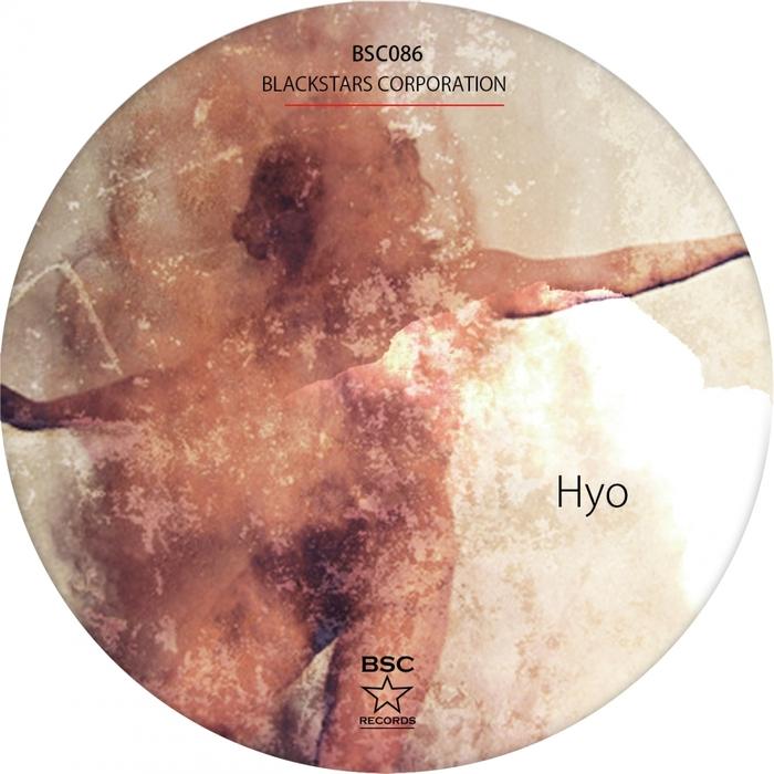 HYO - BSC 0.86