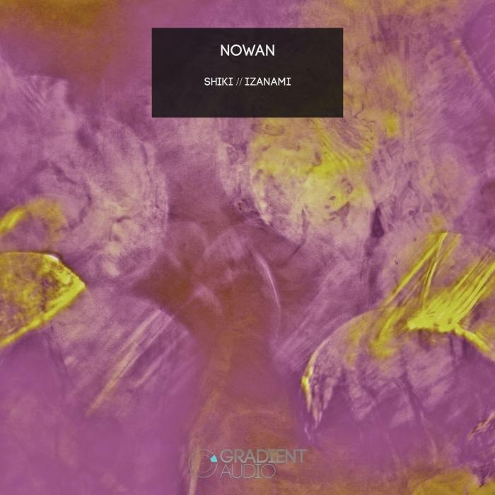 NOWAN - Shiki