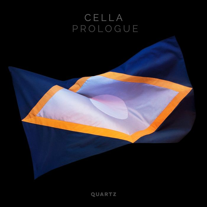 CELLA - Prologue