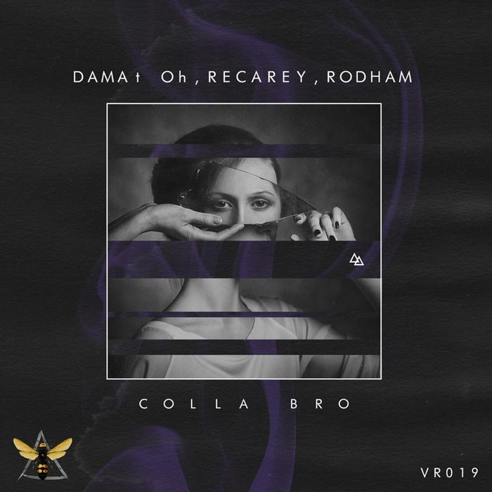 DAMAT OH/RECAREY/RODHAM - Colla Bro