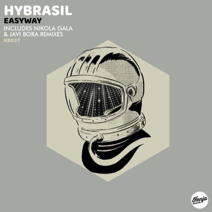 HYBRASIL - Easy Way