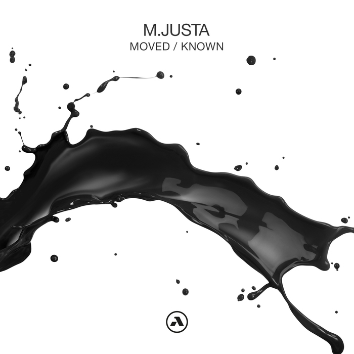 M JUSTA - Moved