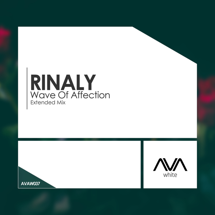 RINALY - Wave Of Affection