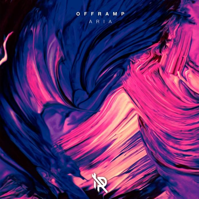 OFFRAMP - Aria