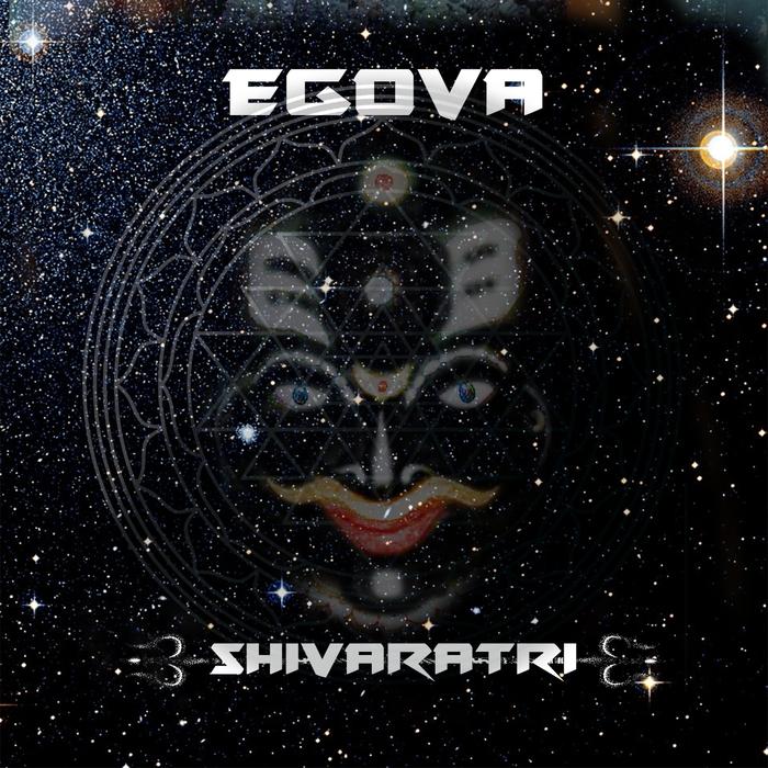 EGOVA - Shivaratri