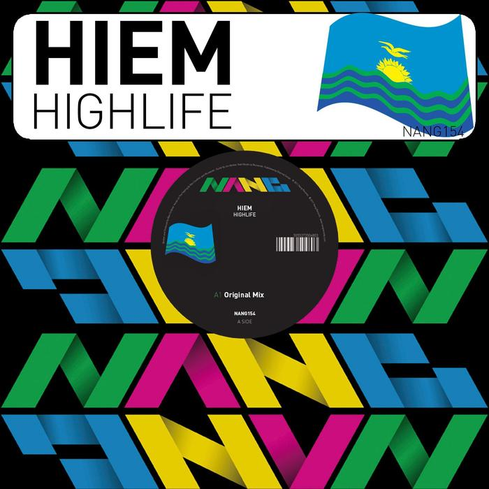 HIEM - Highlife
