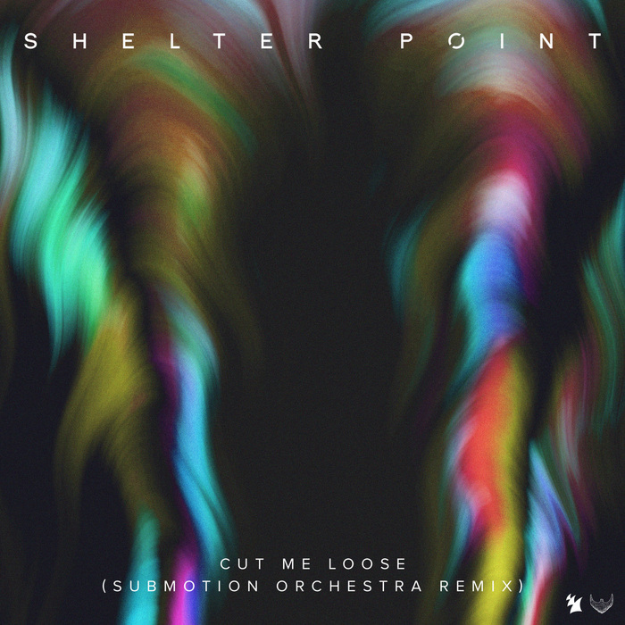 SHELTER POINT - Cut Me Loose