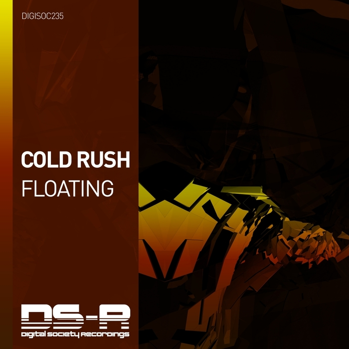 COLD RUSH - Floating