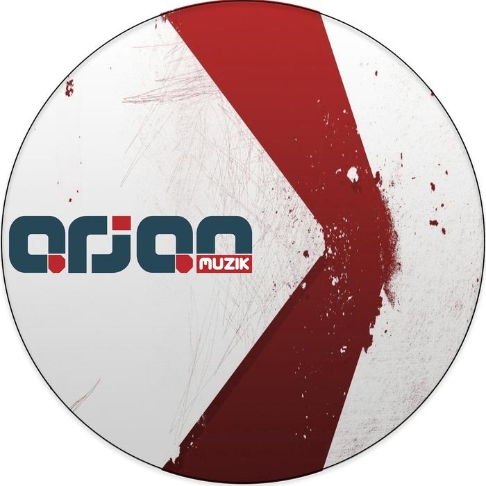 DANILO VIGORITO - Eden Club Remix