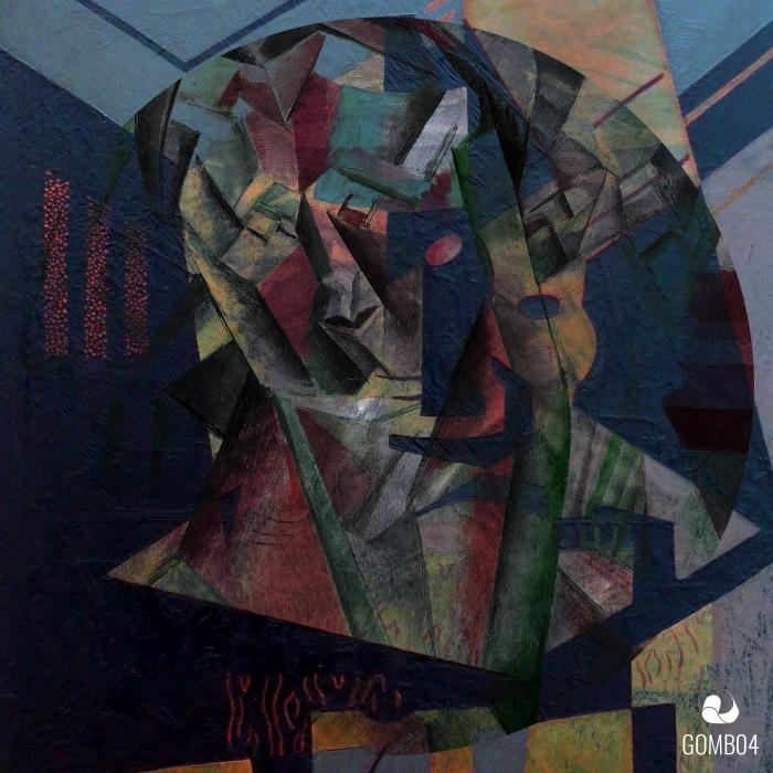 GUGGINI/DIJUMA - South's Reflections